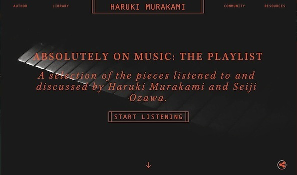HARUKI-3.JPG