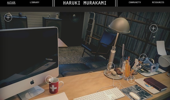 haruki2.jpg